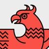 Курс «Типографика и верстка» в Краснодаре