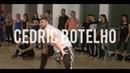 BEST TWERK Drop That Kitty @Tydollasign - Dance Choreography by @Cedric_botelho