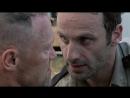 The Walking Dead 1x02 [003]