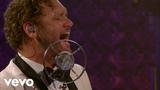David Phelps - The Little Drummer Boy (Live)