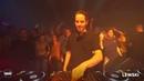 Lewski | Boiler Room Utrecht: WAS