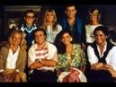 SAPORE DI MARE CARLO VANZINA CHRISTIAN DE SICA E JERRY CALÀ FILM COMPLETO 1983
