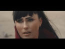 Within Temptation - The Reckoning (feat. Jacoby Shaddix of Papa Roach) (2018) (Alternative Metal)