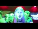 A RAM видеоотчет с концерта в Кеве