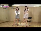 SHOW Naeun &amp Yubin (ex. Wonder Girls) @ Night of TV Entertainment
