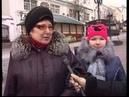 Вечерний Витебск (26 выпуск, 02.12.2014)