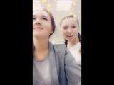 Snapchat-620507810.mp4
