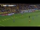 16. Allsvenskan. IF Elfsborg (Boras) - IFK Goteborg. (21.05.18)
