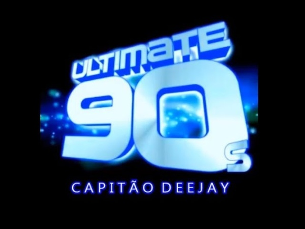 DANCE 90,91,92,93,94,95,96,97,98,99 MEGAMIX EURODANCE SUPER SET Whats App 55 (19) 982457416