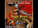VA Prog Metal Siege Judas Priest Druid Paladín 1972 1976 Album link