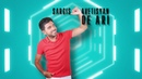 Sargis Avetisyan De ari Official Music 2018 HD