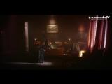 Armin van Buuren feat. Conrad Sewell - Sex, Love Water (Official Music Video) ( 720 X 1280 )