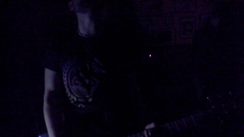 мой любимый гитарист the sun three hups