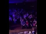 РАНЕТКИ (Концерт в Самаре 19.04.18)