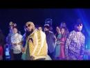Franco El Gorila - Quitame feat. Negro Sambo (Video Oficial)