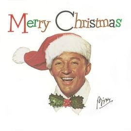 Bing Crosby альбом Merry Christmas (Remastered)