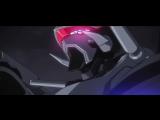 映画 『ANEMONE/交響詩篇エウレカセブン ハイエボリューション』 本予告60秒