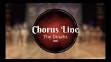 Savoy Cup 2019 - Chorus Line - The Dinahs