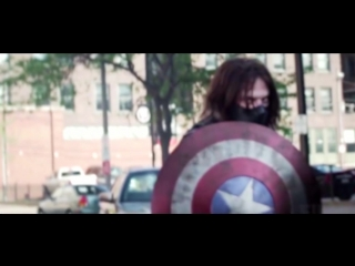 winter soldier vine