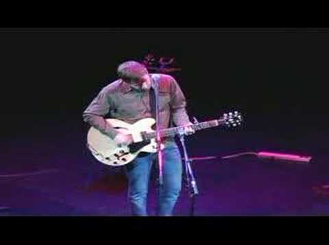 City and Colour Day Old Hate Live