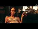 Carlas Dreams - Pana La Sange Asher Remix