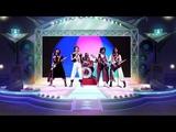 Yesterdays Hero - Bay City Rollers