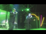 Righeira - Vamos A La Playa (Peter's Pop Show)