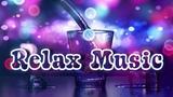 Приятная Успокаивающая Музыка Для Отдыха Релаксации Настроения