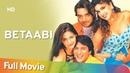 Betaabi (HD) - Hindi Full Movie - Chandrachur Singh - Arshad Warsi - Anjala Zaveri - Mayuri Kango