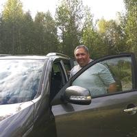 ВКонтакте Риф Ярмухаметов фотографии