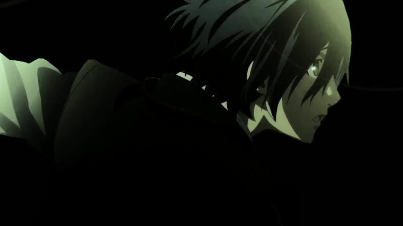 [AKROSS_Con_2017]_Nakayoshi_-_Broken_Past
