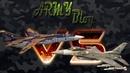СУ 24 против F 16 ★ Российские лётчики Сирия Турция