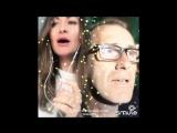 Нежность (кавер Мачете) - A_Marina ft SerzhDvoryan