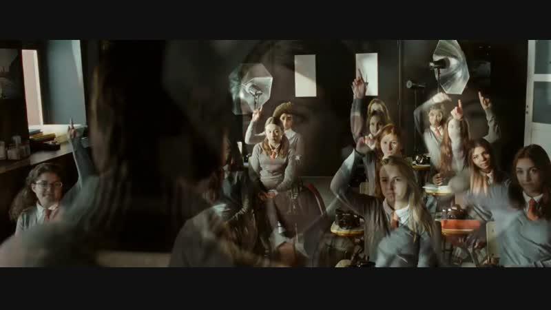 Трейлер Экстрасенс 2: Лабиринты разума (2013) - Kinoh.ru
