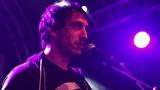 Cave In ft. Stephen Brodsky &amp Adam McGrath Live at Roadburn 2018 tribute to Caleb Scofield