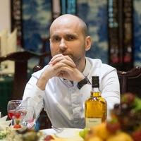 Игорь Корниенко