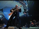 Tony Levin Band - Back in NYC (Genesis Cover)