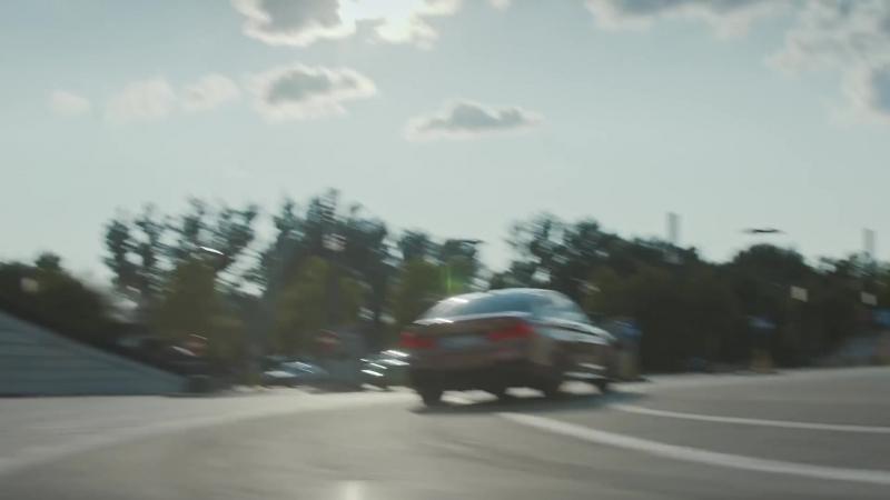 Roadtrip to BMW M Town._Full-HD.mp4