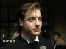 brendan-fraser-talks-to-reporter-about-why-hollywood