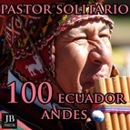 Fly Project альбом 100 Equador Andes