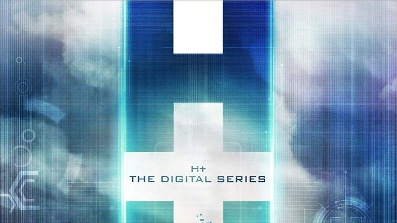 H The Digital Series - Official Trailer