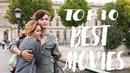 ТОП 10 ЛУЧШИХ ШКОЛЬНЫХ ФИЛЬМОВ ДЛЯ ПОДРОСТКОВ 3 / любовь / приключения