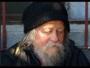 Афонский старец Гавриил. Чудеса и истории из жизни монахов