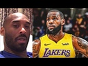 NBA Players React To LeBron James Signing With Lakers and Leaving Cleveland Cavaliers!