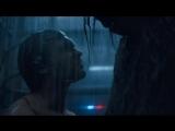 Русский фрагмент фильма Хан Соло Звёздные войны. Истории