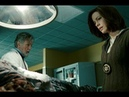 фильм Белая мгла 2009 Кейт Бекинсейл боевик, детектив, криминальный, триллер фильмы детективы
