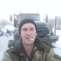 Алик Юсупов