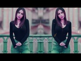 Arabic Remix - Ya LiLi (ELSEN PRO EDIT)