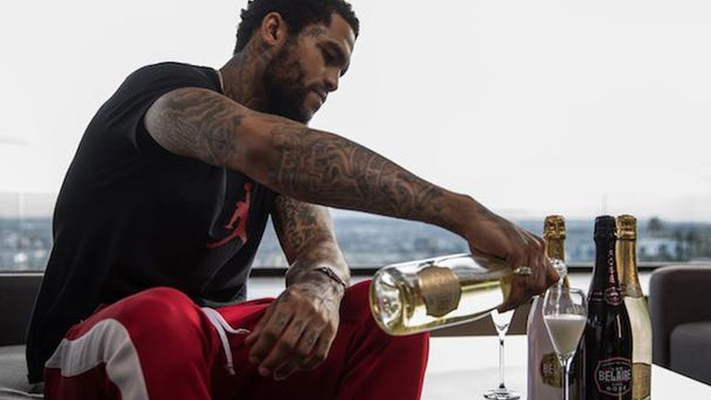 Dave East - Fresh Prince Of Belaire ft. Rick Ross