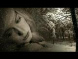 Мой фильм Красивые женщины редко бывают одни, но часто бывают одиноки.